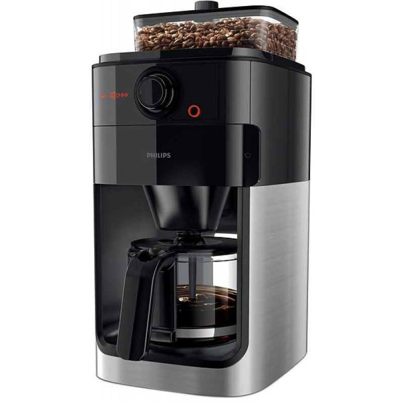 Philips Grind Brew HD7765 1