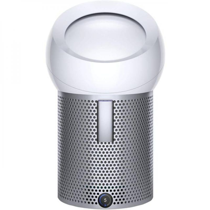 Dyson Pure Cool Me Personal