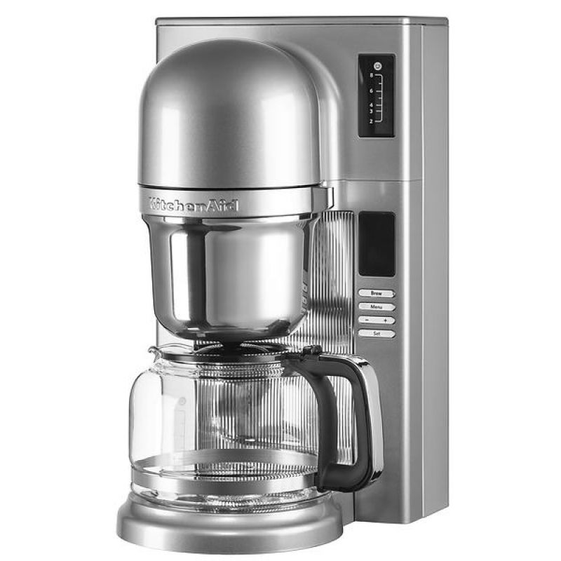 Kitchenaid Pour Over 2
