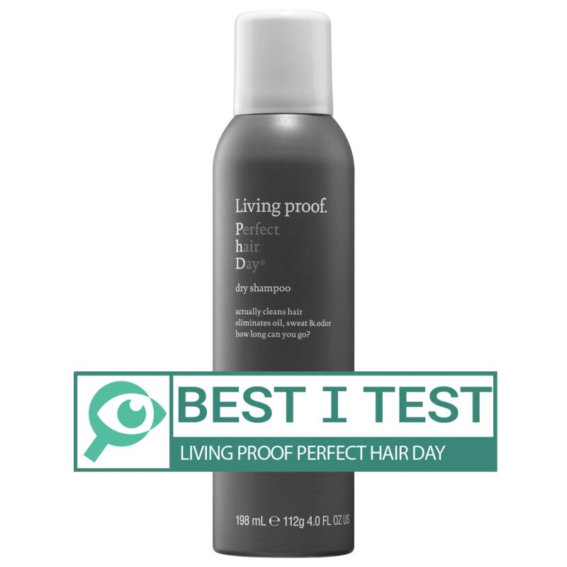 Living Proof Perfect Hair Day Dry Shampoo3
